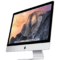 LG leaks Apple's plans to launch an 8K iMac this year