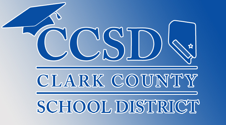 Clark County School District Will Protect Undocumented Students