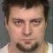 Suspect Accused of Stabbing his Ex-Girlfriend has been Arrested in Taylorsville Utah