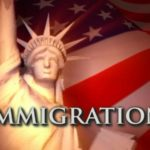 Free Immigration and Citizenship Services April 26