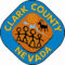 Clark County Department of Air Quality Issues Smoke and Ozone Advisory Due to Fireworks