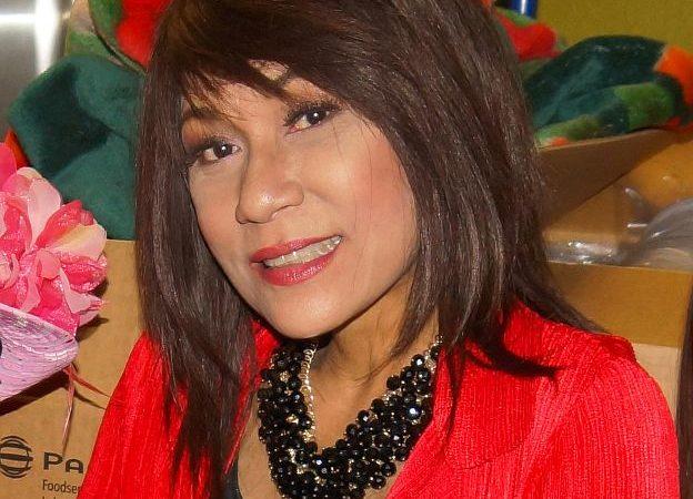 "Thai singer Thitima ""Waen"" Sutasunthorn has passed away after her battle cancer."