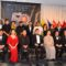 The Royal Thai Consulate-General in Los Angeles is pleased to announce the 50th Anniversary of ASEAN Celebration