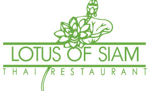 Lotus Of Siam Closed due to the Roof Collapsing