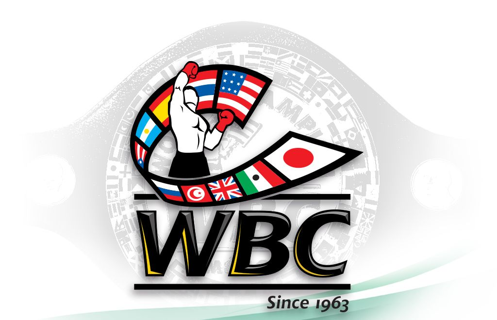 Royal Thai Consulate General attended the WBC World Boxing Championships in California