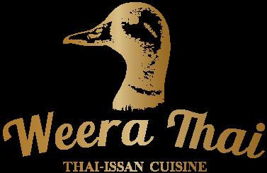 Weera Thai